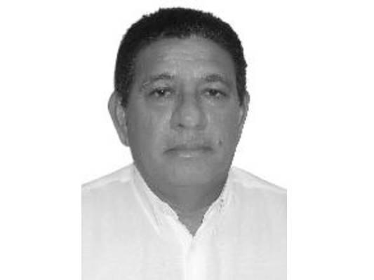 Ex-prefeito de Tapauá tem contas reprovadas e terá que devolver R$ 22,3 milhões
