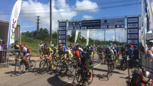 Inscrições para o 'Manaus 24h Bike Race' iniciam nesta sexta (25)
