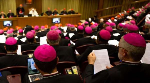 Em relatório final, Sínodo da Amazônia defende ordenação de homens casados na região