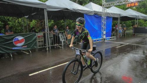 Corrida Manaus 24h Bike Race encerra com sucesso e desafios superados