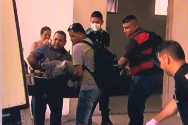 Confronto com a polícia deixa 17 traficantes mortos em Manaus