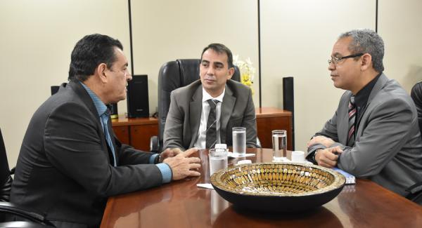 MP-AM vai acompanhar apuração de mortes de confronto com a PM