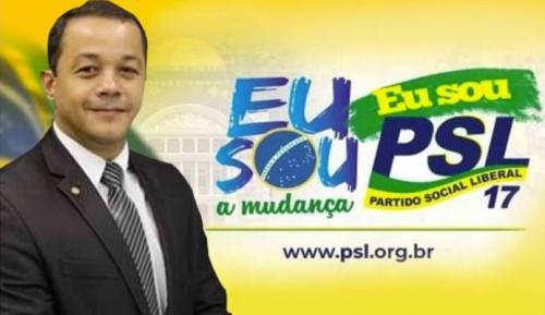 Pablo usava empresa fantasma e pagava advogado com verba pública, diz Estadão