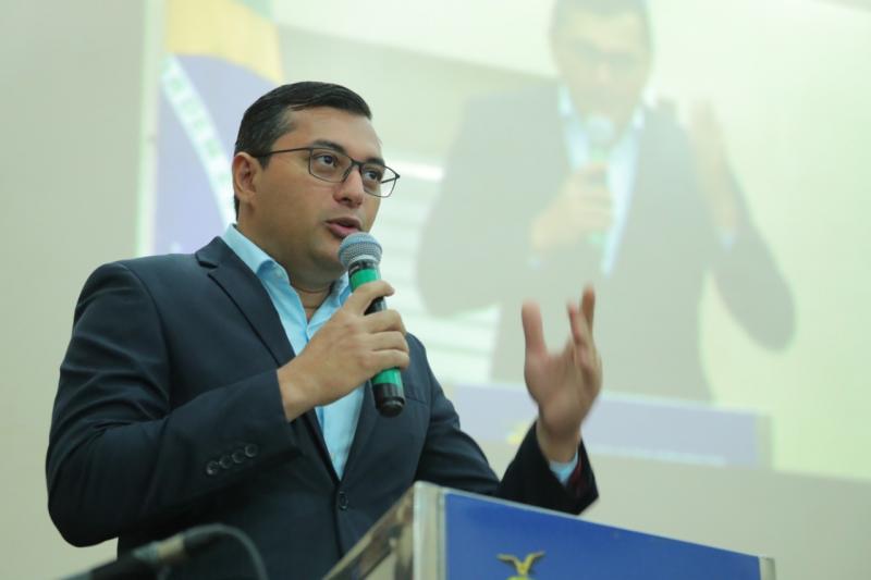 Projeto de Lei Orçamentária Anual do Governo prevê receita de R$ 20,8 bilhões para 2020