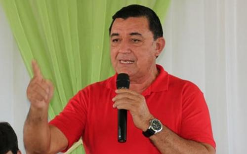 Peixoto tem 74% de rejeição em Itacoatiara, diz pesquisa da Pontual