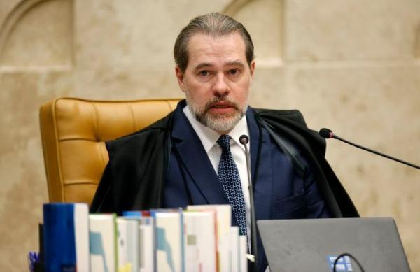 STF derruba 2a. Instância e Lula pode ser solto