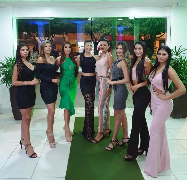 Miss Beleza Intermunicipal 2019 será escolhida neste sábado (9), em Parintins
