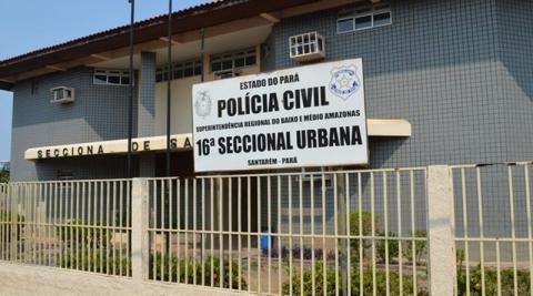 Dois presos e dois adolescentes apreendidos no crime da mulher decapitada no Maracanã