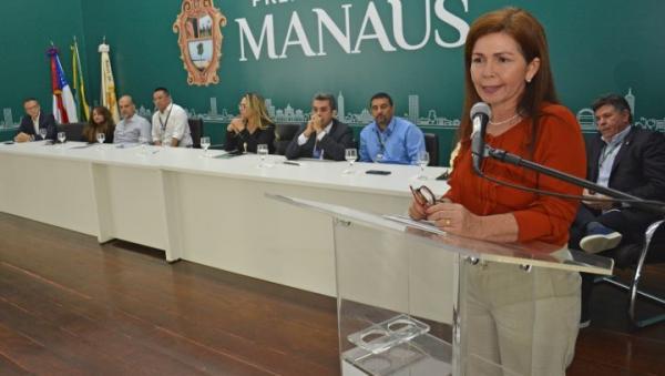Manaus é a primeira capital a regulamentar a Lei da Liberdade Econômica