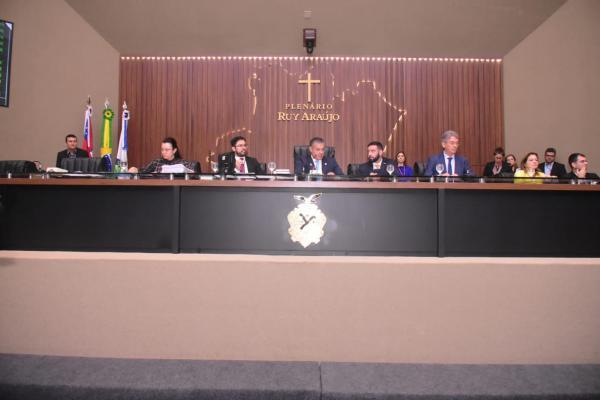 Força-Tarefa propõe acordo à Amazonas Energia sobre indenização por apagão no interior