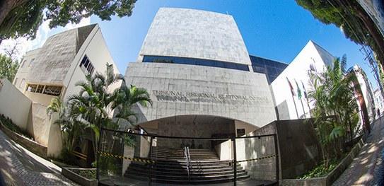 TRE/PA lança concurso com salário de até R$ 12 mil para técnicos e analistas