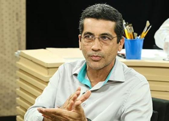 Ex-prefeito de Manicoré condenado a 8 anos de prisão por uso de 'laranjas'