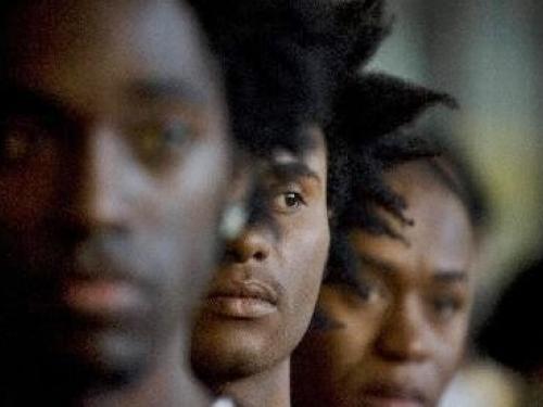 Casos de racismo e discriminação racial aumentam 11%, em Manaus