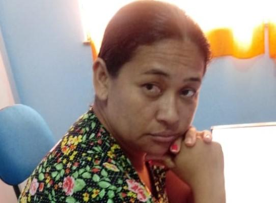 Mulher é presa por sequestrar recém-nascido do Hospital de Humaitá