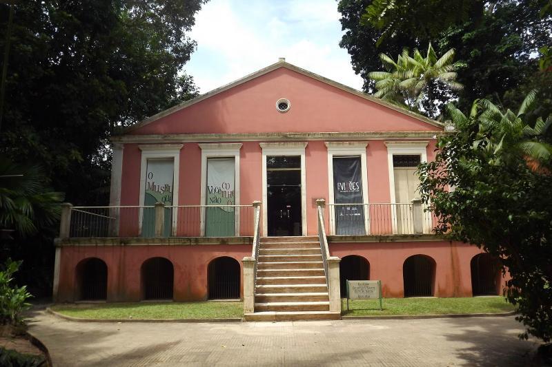 Governo Bolsonaro deixa Museu Goeldi e Inpa sem orçamentos para 2020