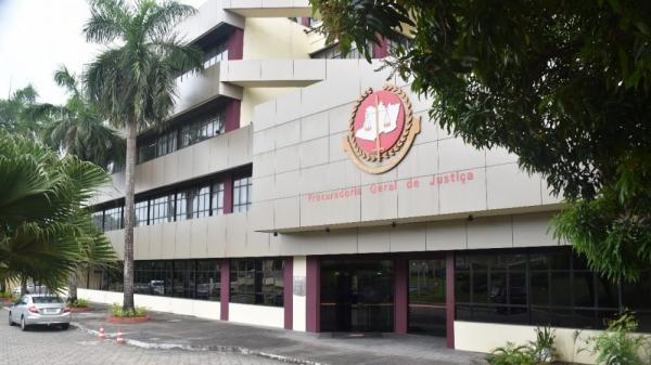 MPAM apura irregularidades em dispensa de licitação na Sejel