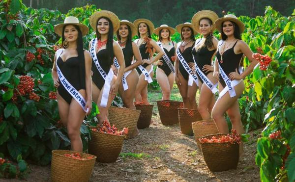 Rainha do Guaraná de Maués 2019 será escolhida no dia 28 de novembro