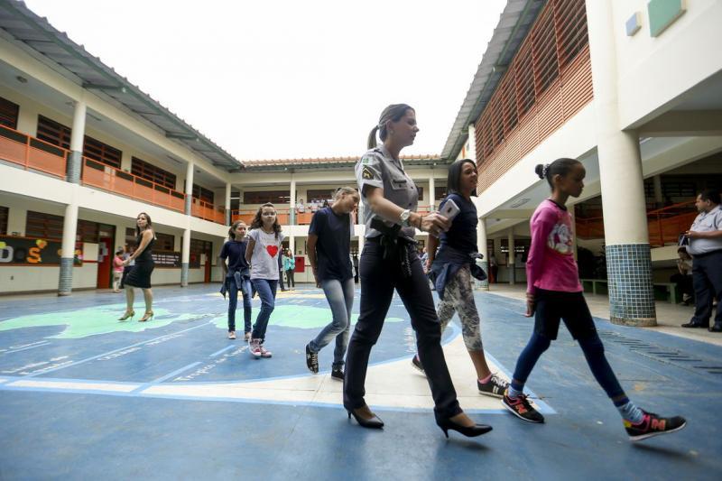 Pará terá quatro escolas militares em 2020; Amazonas três