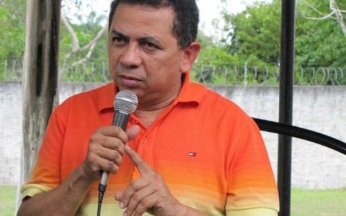 MP/AM abre investigação contra Anderson por suposto sumiço de R$ 2 milhões da Previdência