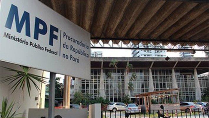 MPF cobra desfecho de investigações de crimes contra quilombolas no Pará e mais seis estados