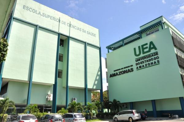 Prorrogadas inscrições do Mestrado em Enfermagem em Saúde Pública da UEA
