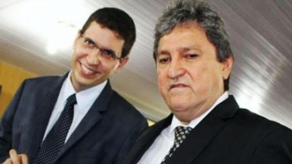 Romeiro perde o cargo e TRE/AM convoca novas eleições em Figueiredo