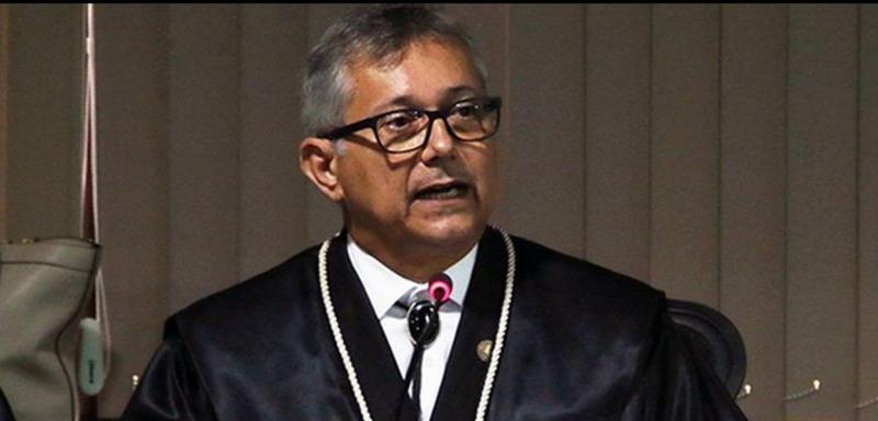 Procurador do Pará diz que 'Escravidão foi porque o índio não gosta de trabalhar, até hoje'