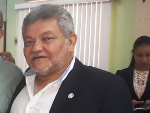 Zé Luis, o pior diretor da Ufam/Parintins