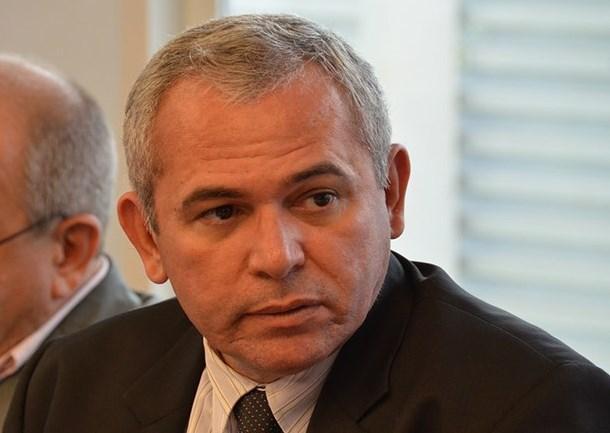 Prefeito de Santarém quer dar FPM à Caixa como garantia de empréstimo de R$ 123 milhões