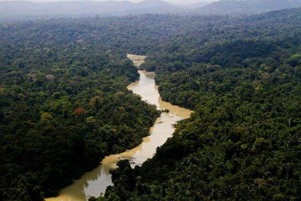 Justiça Federal multa União por não apoiar indígenas isolados do Vale do Javari (AM)
