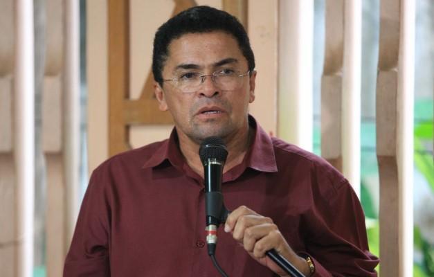 Câmara cassa mandato do prefeito de Alenquer (PA); vice assume