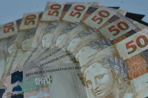 Bancos fazem mutirão para negociar dívidas em atraso