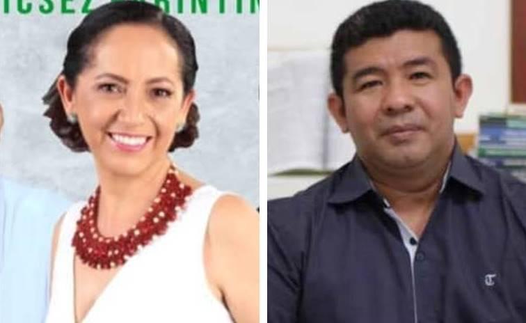Oposição tem 51% contra 48% e leva eleição da Ufam/Parintins para o 2º. turno