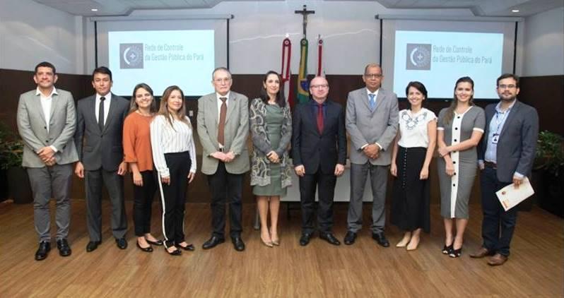 Pará tem 14,4 mil obras inacabadas em investimentos de R$ 144 bilhões, diz TCE/PA