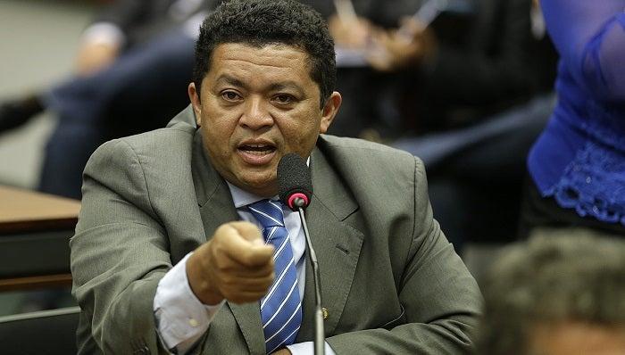 PT quer Maria do Carmo disputando a Prefeitura de Santarém