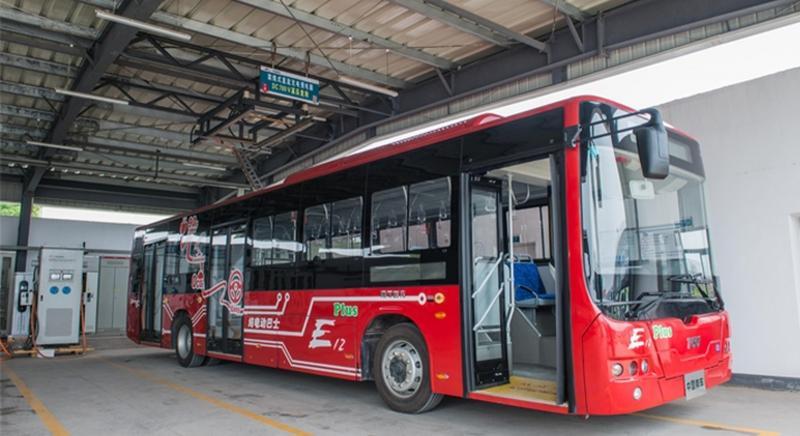 Starbus Santarém/Resende não apresenta documento de compra de ônibus