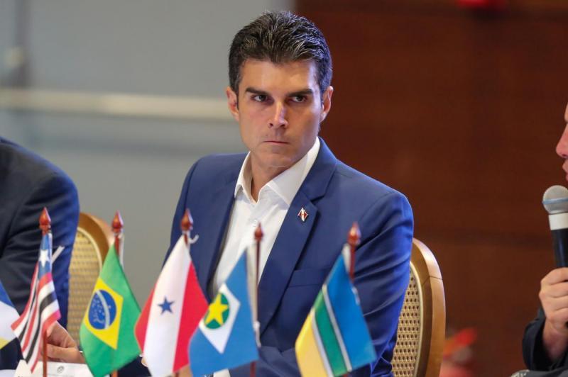 A convite da ONU, Pará participa da Conferência do Clima na Espanha