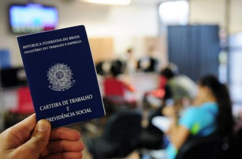 Sine Amazonas divulga 74 vagas de emprego em diversas áreas para esta quarta-feira (11)