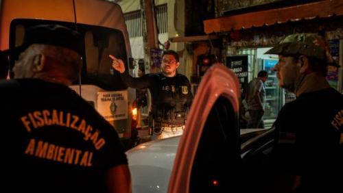 75 donos de bares reunirão com a Prefeitura de Manaus para alinhamento de conduta