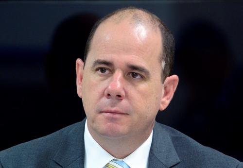 Polícia Federal faz buscas na casa do vice-governador do Pará