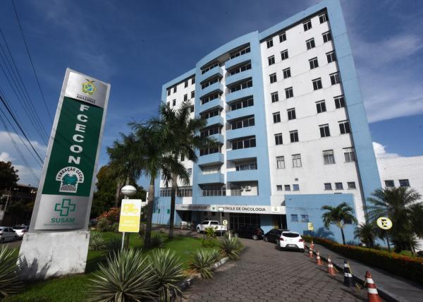 FCecon deve receber R$ 1,2 milhão de emendas parlamentares