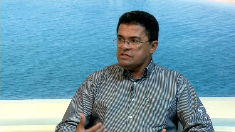 Justiça determina que Juraci Estevam retorne ao cargo de prefeito de Alenquer (PA)