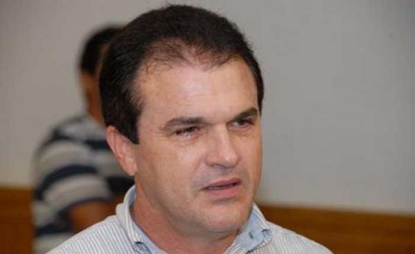 MPAM denuncia ex-prefeito de Barcelos por contratação de servidores 'fantasmas'