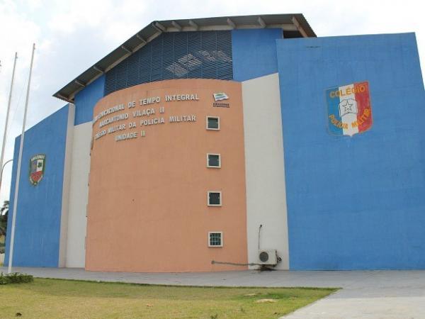 Justiça determina fim da cobrança de taxas em colégios da PM de Manaus
