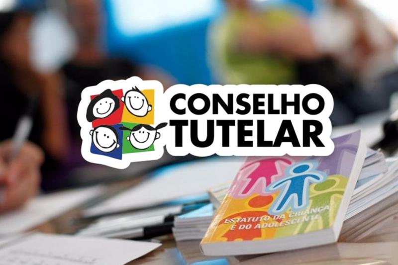 Justiça do PA anula resultado de eleições para conselheiro tutelar, em Parauapebas
