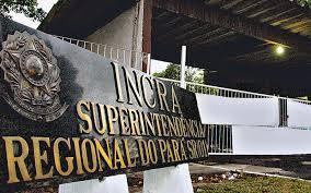 MPF/PA pede cancelamento de cadastros ambientais de assentamento do Incra em Itaituba