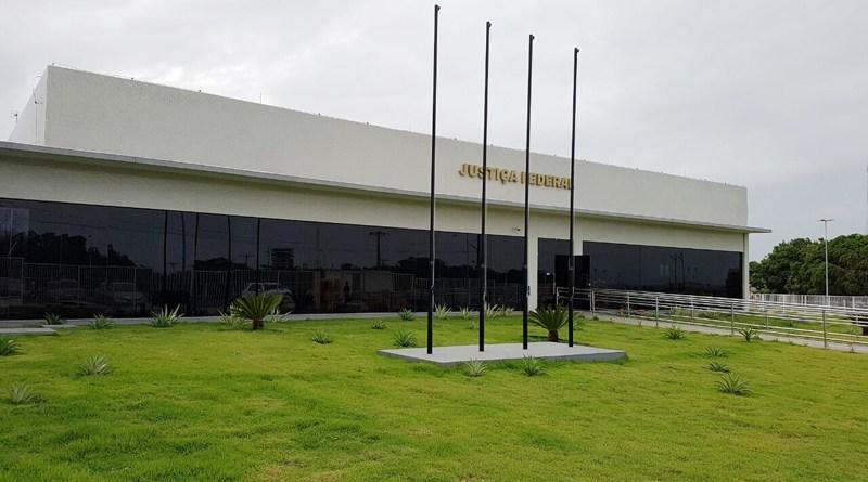 Justiça Federal condena 13 servidores do Incra e Ibama por fraude, em Santarém
