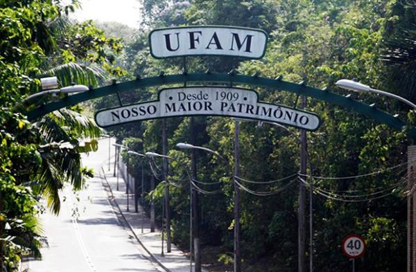 Com nova MP, Bolsonaro é quem escolhe agora reitores de Universidades Federais