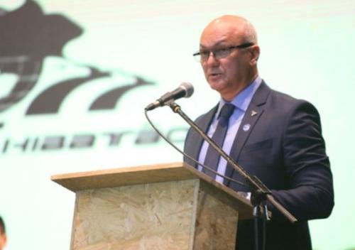 Alfredo Menezes apresenta hoje (26) balanço da Suframa de 2019