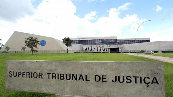STJ concede habeas corpus para Alejandro Valeiko